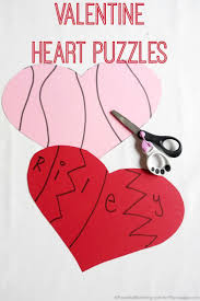 768 best Valentines Day Activities/Treats images on Pinterest | Language,  Autism spectrum and Beads