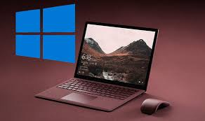 Window 10 Features Windows 10 Is Getting More Features Heres Whats New Express Co Uk