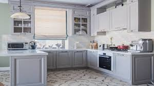 modern kitchen colors 2016. Large Size Of Kitchen Decoration:kitchen Design 2016 Layout Are Oak Cabinets Coming Modern Colors N