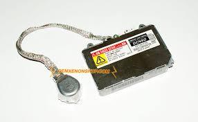 lexus rx350 rx330 rx300 rx400h headlight problems factory hid lexus rx300 rx330 rx350 rx400h xenon headlight d2s hid control unit 85967 0e020 031100