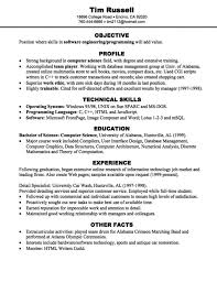 ... 925 best Example Resume CV images on Pinterest Communication - software  for resumes ...