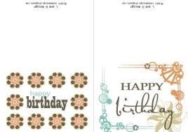 Printable Birthday Card Maker Free Printable Religious Birthday