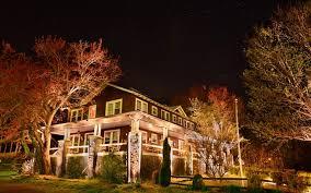 um size of landscape lighting led landscape light bulbs cooper lighting catalog low voltage path