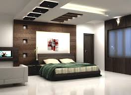 latest trends in furniture. Latest Bedroom Interior Design Trends Furniture 2016 With New In Modern