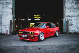 All BMW Models 2002 bmw 325i sport : These BMWs From CA Tuned Are For The Power-Hungry | E30, Bmw e30 ...