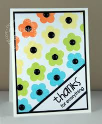Simple Card Making  Home Design InspirationsCard Making Ideas