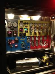 Vending Machine Engineer Training Delectable DriverEngineersCan They Be Tactical Fire Engineering