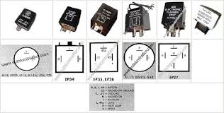 ford f350 wiring diagram for trailer plug on ford images free F350 Wiring Diagram ford f350 wiring diagram for trailer plug 12 2002 f350 wiring schematic 2004 ford f350 wiring diagram 2006 f350 wiring diagram
