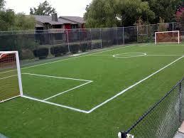 artificial turf soccer. Wonderful Artificial Inside Artificial Turf Soccer
