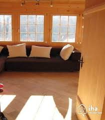 living room chalet in därstetten advert 71180