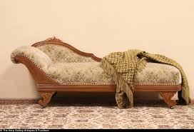 vintage fainting couch. Antique Victorian Fainting Couch Vintage Fainting Couch