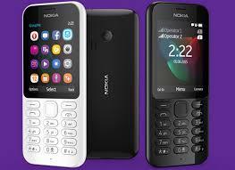 nokia phones 2015. prev nokia phones 2015