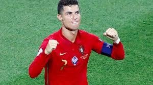Brick parody of euro final between portugal. Sjwhehm20feo4m