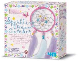 Dream Catchers Make Your Own Finally in 100M Make Your Own Get it while its here httpwww 69