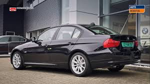 All BMW Models 2006 bmw 325i reliability : BMW 3 Series -2005-2013- buyers review - YouTube