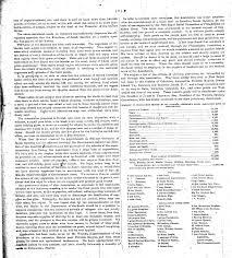 100 Litigation Paralegal Resume Template 11 Paralegal
