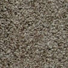 Stainmaster Carpet Color Chart Carpet Color Samples Joshieathletics Co