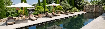 créée en 1992 riviera realty a une excellente rétion en recherche de biens de prestige à vendre sur l ensemble de la côte d azur de villas de luxe à