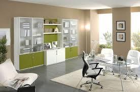 good colors for office. Good Colors For Office D