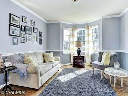 gray and green living room burnt orange and green living room grey and lime green living