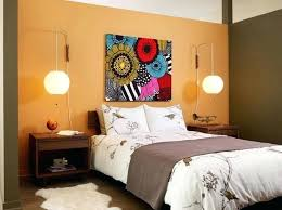 Home Interior Wall Colors Best Decoration
