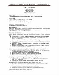 Great Coaching Resume Cover Letter Ideas The Best Curriculum Vitae