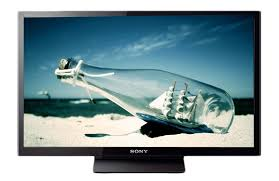 sony tv 24 inch. sony bravia klv-22p402b review and price in india tv 24 inch