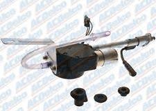 pontiac power antenna 1993 97 pontiac firebird trans am power antenna gm 10269280