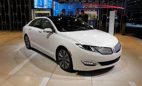 black lincoln car 2015. 2015 lincoln mkz black label car o