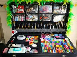 best 25 face painting kits ideas on face paint set painting kits