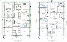 home plans ideas 2019 for your home entranching house cad drawings for autocad plans of