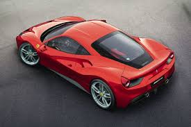 2018 ferrari 488 gtb price. simple 2018 2016 488 gtb throughout 2018 ferrari gtb price