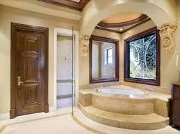 luxury master bathroom designs. Luxury Modern Master Bathrooms And Bathroom Ideas Freshnist Designs