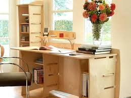 Decorate home office White Home Office Design For Small Spaces Cool Office Space Decorating Ideas Home Office Space Ideas Pleasant Ideas For Small Spaces Home Home Office Design Small Thesynergistsorg Home Office Design For Small Spaces Cool Office Space Decorating
