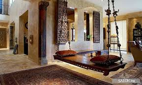 antique home decor india decorating ideas with antique home decor online india antique home decor online antique home decoration furniture