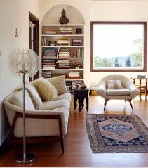 clean traditional and contrasting bright white is always beautiful with intricate patterned rugs