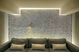 sound dampening wall covering soundproofing