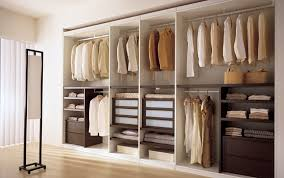 amazing of built in closet organizers how to build a built in closet built in closet