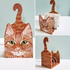 cat desk accessories innovation inspiration cat desk accessories career and finance kitty cat desk accessories