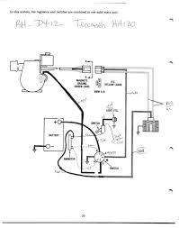 orthman wiring diagram orthman automotive wiring diagrams bush hog wiring diagram bush automotive wiring diagrams