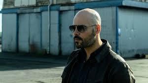 """Gomorra 5, le anticipazioni di Marco D'Amore: """"Quest'anno ce ne sarà di  più"""" - Edizione Napoli"""
