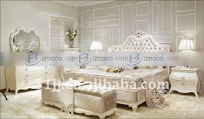 ... Antique White Bedroom Furniture For New Ideas French Antique Style White  Color Bedroom Furniture ...