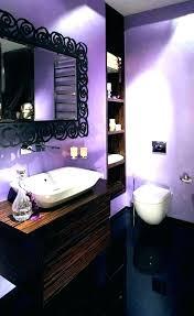 dark purple bath rug dark purple bathroom deep purple bath rugs bathroom coffee and gray accessories