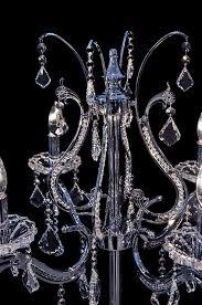 grace chandelier lamp