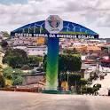 imagem de Caetés Pernambuco n-16