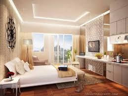 apartment interior designers. Interior Design Kamar Studio Puri Orchard Apartment Designers A