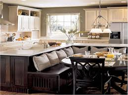 Idea For Kitchen Kitchen Clever Ideas Home Improvement Pictures 115 Hzmeshow