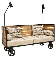 picture perfect furniture. factory day bed uniche perfect for a screen porch picture furniture i