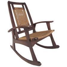 baxton studio iona mid century retro modern. Full Size Of Baxton Studio Mid Century Modern Rocking Chair Wooden Iona Retro