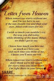 Grieving Quotes For Loved Ones Delectable Download Loss Of A Loved One Quotes Ryancowan Quotes